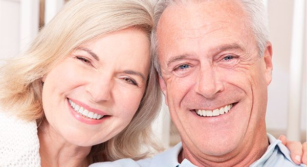 dentures clinic islington london