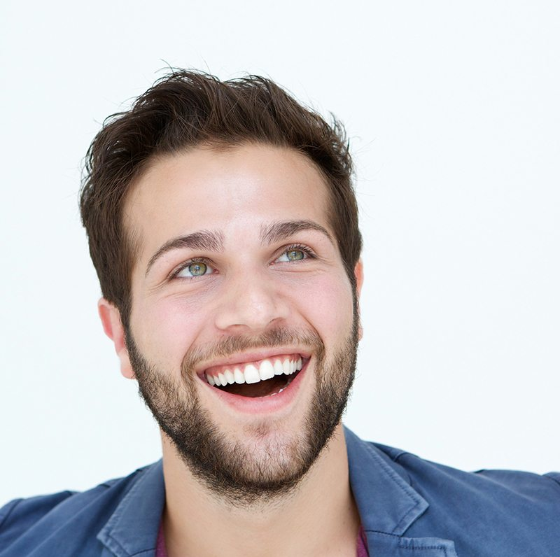 tooth whitening and cosmetic dentistry in London