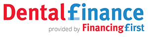 Interest free dental treatment finance at Open Dental Care in Islington London N7