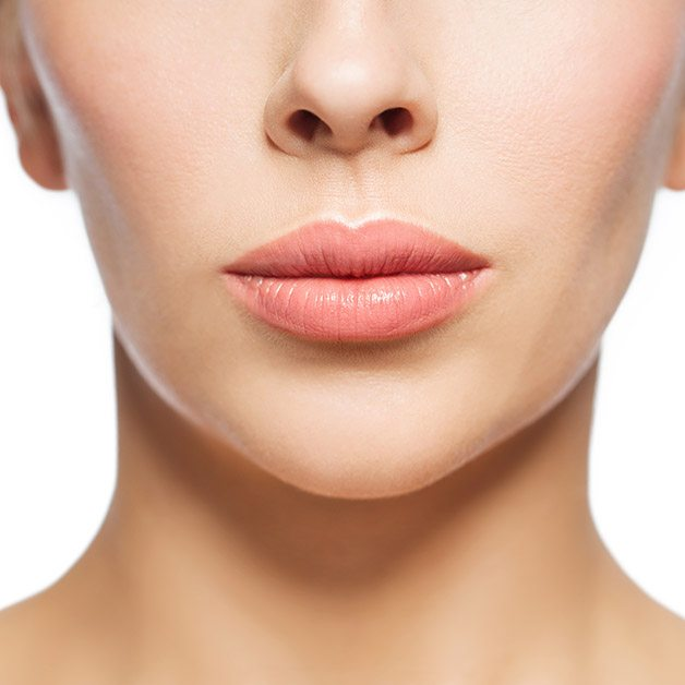 Lip fillers & Contouring at Open Beauty in Islington London N7